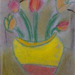 Joslyn Maurer Tulips
